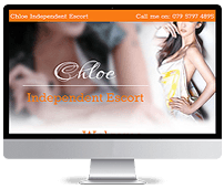 Chloe Independent Escorts